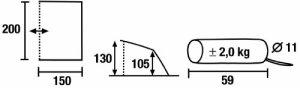 high-peak-strandmuschel-evia-2.jpg