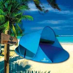 outdoorer-pop-up-strandmuschel-zack-ii-1.jpg